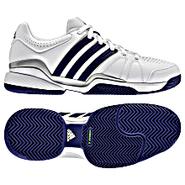 adiPURE Pro Shoes