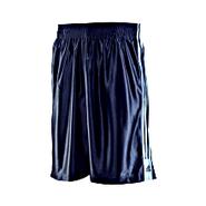 3-Stripe Dazzle Shorts