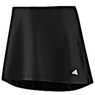 RCL Basic 3-Stripes Synergy Skort