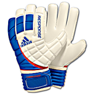 RESPONSE Competition Gloves