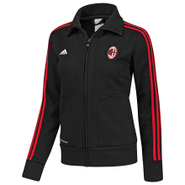 AC Milan Cotton Track Top