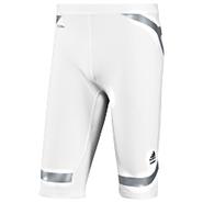 TECHFIT Basketball PowerWEB Compression Shorts