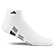 CLIMACOOL X Low-Cut Socks 2 PR