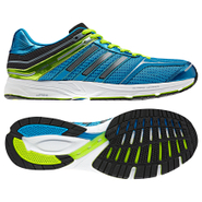adizero Mana 6 Shoes