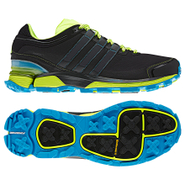 adiSTAR Raven 2.0 CLIMAPROOF Shoes