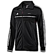 adiPURE Style Track Jacket