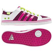 Vulc Shoes