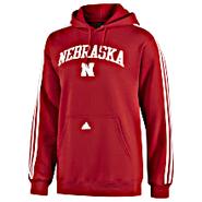 Nebraska Collegiate Hoody