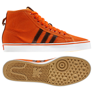 Nizza Hi CL Shoes