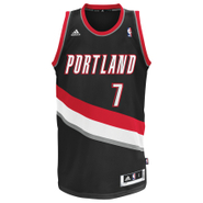 NBA Swingman Jersey Trail Blazers