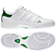 Stan Smith Millennium Shoes