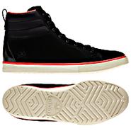 Valley Hi Shoes