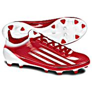 adiZero 5-Star Cleats