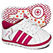 Superstar 5 Shoes