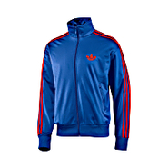 Firebird 1 Track Top