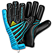 RESPONSE Graphic Gloves