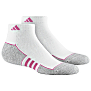 CLIMALITE 2 Low-Cut Socks 2 PR