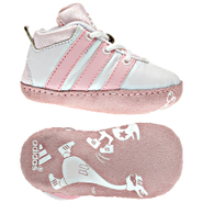 Liladi Shoes