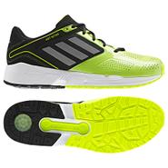 EQT Nitro Shoes