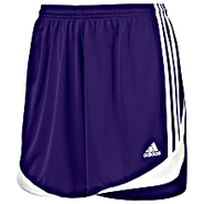 Tiro 11 Shorts