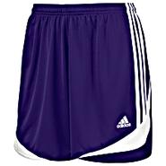 Tiro 11 Shorts