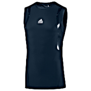 TECHFIT PowerWEB Sleeveless Tee