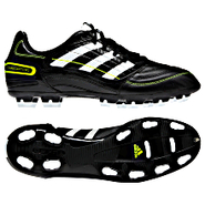 PREDATOR Absolado_X TRX FG Shoes