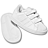 Superstar 2 CMF Shoes