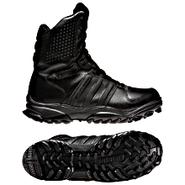 GSG9 2 Boots