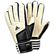 adi Pro Goalie Gloves
