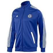 Chelsea FC Core Track Top