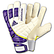 RESPONSE Pro Motion Arrester Gloves