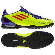 F5 TRX TF Shoes