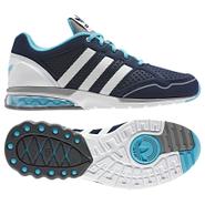 Mega Soft Cell RH Shoes