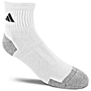CLIMACOOL 2 Quarter Socks 2 PR