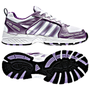 adiRun 2.0 Shoes