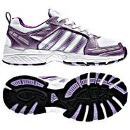 adiRun 2.0 Shoes