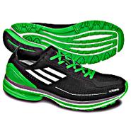 adiZero F50 Runner Shoes