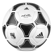 adiPURE Training Pro Soccer Ball
