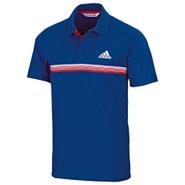 adiPURE Traditional Polo Shirt