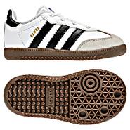 Adidas          Samba CMF Shoes