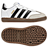 Samba CMF Shoes