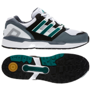 EQT Support Running Shoes