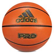 PRO Series Basketball