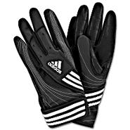 Phenom Batting Gloves