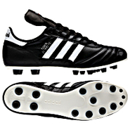 Copa Mundial FG Cleats