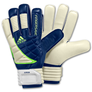 Fingersave Junior Gloves