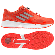 EQT Zero Shoes