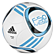 F50 Messi Ball