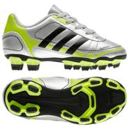 Ezeiro 2.0 TRX FG Shoes